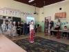 DOD Hradná- Grundschule