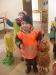 Výstava marionet v Barónke 2015