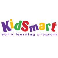 logo_kidsmart